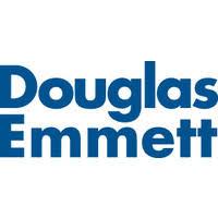 Douglas Emmett gibt Termine für das vierte Quartal 2019 bekannt
