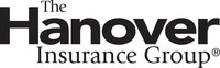 Die Hannover Insurance Group gibt Führungstermine bekannt