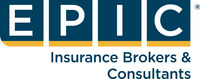 Frenkel & Company schließt Übergang zur Marke EPIC ab