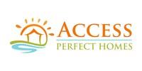 Zugang zu perfekten Häusern _ Eine innovative Ressource für die Suche nach einem Zuhause für Behinderte, Senioren und Mobilitätsbehinderte