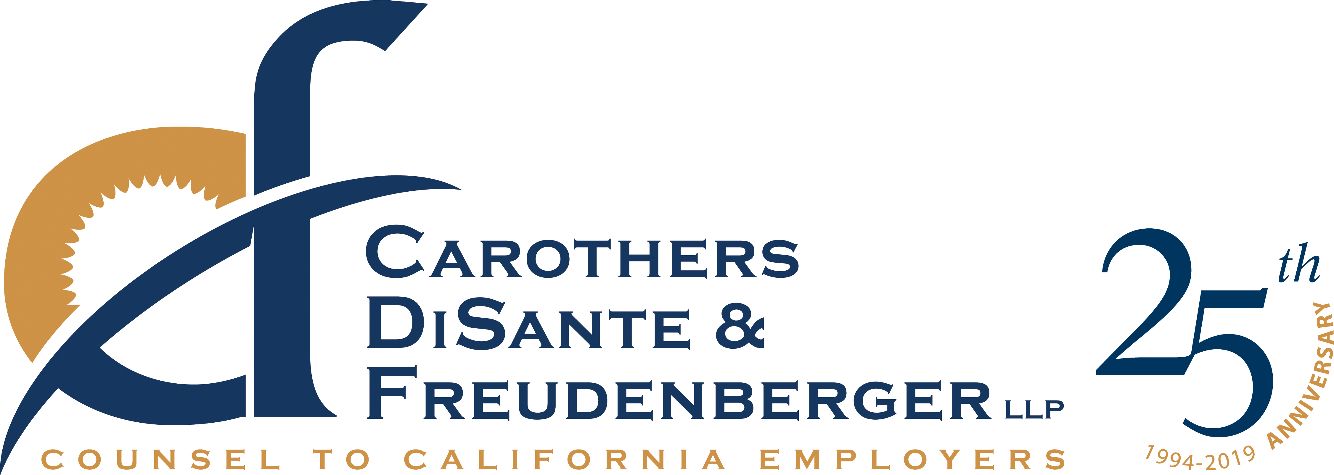 Carothers DiSante & Freudenberger LLP baut Führungsposition aus und erweitert das Unternehmen um vier Partner im gesamten Bundesstaat