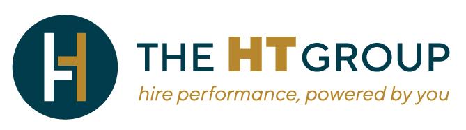 Die HT-Gruppe heißt Anne Walker als Director of Operations willkommen