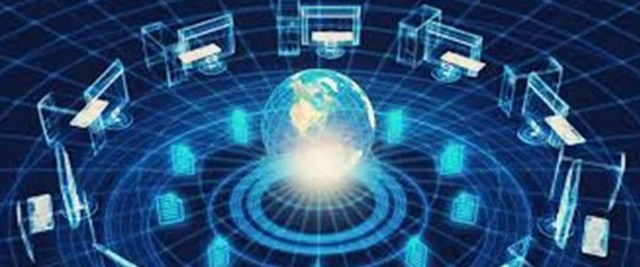 Global Panel PC Market 2020: Größe, Aktie, Analyse, Regionaler Ausblick und Prognose-2026