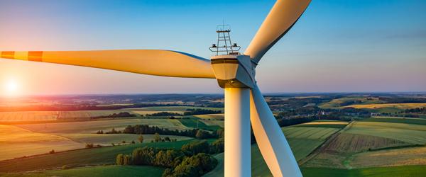 Wind Power Coating Market 2020 Global Share, Trend, Segmentation, Analysis und Prognose bis 2025