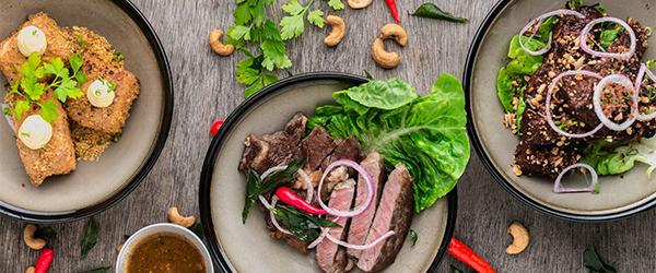 Global Dietary Fibres Marktstatus nach Typ, Treibern, Größe, Herstellern, Nachgelagerter Industrie und Prognose 2019-2025