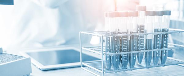 Global Healthcare Packaging Market Wettbewerb Status, Größe, Wachstum und große Hersteller 2019-2025