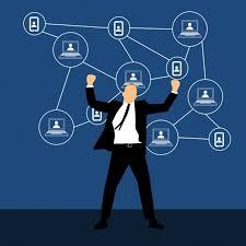 Online Project Management Software Market Global Market 2019 Branchenschwerpunkte, Trends, Vertrieb, Angebot, Nachfrage, Analyse & Prognose Bis 2025