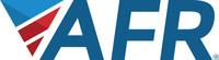 AFR gibt Verfügbarkeit einer USDA-Renovierung bekannt