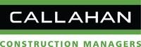 Callahan Construction expandiert nach New York