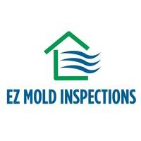 Formenexperte bietet ehrliche Formenprüfungen und -inspektionen in San Diego, CA, an