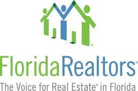 Florida Realtors® 2020 Real Estate Trends: Was ist für Fla. Real Estate?