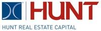 Hunt Real Estate Capital bietet ein 6,5 Millionen US-Dollar Freddie Mac Small Balance Loan zur Refinanzierung einer Mehrfamilienimmobilie in Troutdale, Oregon