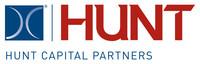 Hunt Companies, Inc. unterzeichnet einen endgültigen Vertrag zum Verkauf seiner Beteiligung an Pinnacle an Cushman & Wakefield