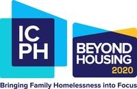 Jenseits des Wohnens: Ein nationales Gespräch über Obdachlosigkeit und Armut von Kindern