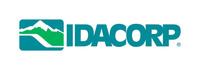 IDACORP plant viertes Quartal 2019 Ergebnismitteilung & Telefonkonferenz