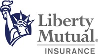 Liberty Mutual Insurance kündigt 19 Stipendien in Höhe von 5 Millionen US-Dollar an, um die Obdachlosigkeit von Jugendlichen in Boston zu bekämpfen
