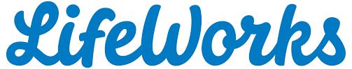LifeWorks geht Partnerschaft mit Handsome ein, um die Microsite für die ATX 2020-Kampagne zur Bekämpfung der Obdachlosigkeit von Jugendlichen zu starten