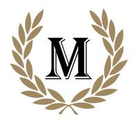 Majors Management gibt Übernahme des Kraftstoffvertriebsgeschäfts der McPherson-Unternehmen bekannt