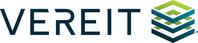 VEREIT® gibt Abschluss der neuen Büropartnerschaft und der Aktivität im vierten Quartal 2019 bekannt