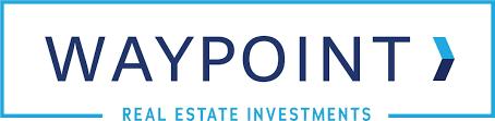 Waypoint Real Estate Investments erweitert das verbundene Makler-Deal-Team weiterhin mit strategischen Neueinstellungen