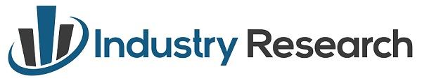2-Chlor-1,4-Phenylendiamin ( CAS 615-66-7) Markt 2020 Wachstumsrate mit Umsatz   Produktionsgröße, Branchenanalyse nach Aktien, Top Key Players in Global Industry Forecast bis 2026 – Research.co