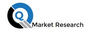 Hot Melt Adhesives (HMA) -Markt soll bis 2024 21,6 Mrd. USD erreichen - Umfassende Branchenanalyse, gegliedert nach Anwendung und Region - QandQmarketresearch