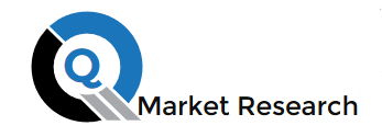 Umsatz auf dem Markt für Narbenbehandlung soll bis 2025 29,7 Mrd. US-Dollar erreichen: Q und Q Market Research