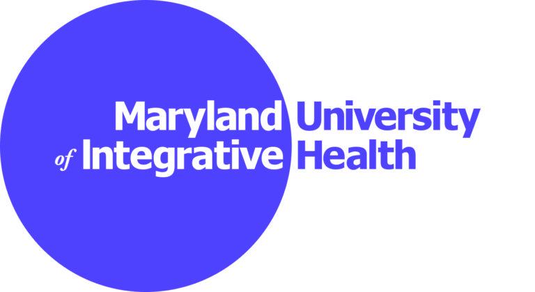 Maryland University of Integrative Health gibt Partnerschaft mit der Holistic Chamber of Commerce bekannt
