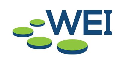 WEI erhält die vierte VMware Master Services-Kompetenz für Cloud-Management und Automatisierung