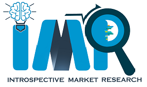Neuer Ansatz des Financial Risk Management Software Market 2019: Für Geschäftsanwendungen mit Top Key Playern wie IBM, Oracle, SAS, Experian, Misys, Fiserv und Kyriba