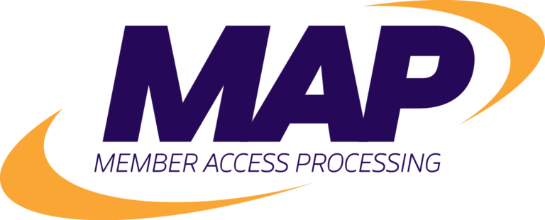 Credit Union Payments Leader Member Access Processing (MAP) gibt Partnerschaft mit RAZR Rewards bekannt