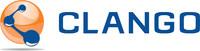 Clango geht Partnerschaft mit SailPoint ein, um branchenführende Identity Governance-Lösung anzubieten