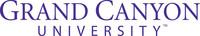 Grand Canyon University enthüllt einzigartiges Business Innovation Center