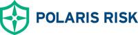 Polaris Risk geht Partnerschaft mit Talisai ein, um Insider-Bedrohungsrisiken zu identifizieren und zu verhindern