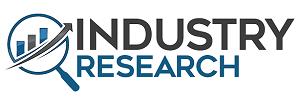 Globale Marktprognose für gentechnisch veränderte Lebensmittelsicherheitstests 2025 nach Branchengröße und -anteil, Nachfrage, weltweiter Forschung, führenden Akteuren, aufkommenden Trends, Investitionsmöglichkeiten und erwarteten Einnahmen