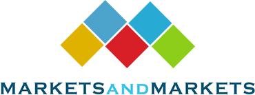 Attraktive Chancen im Metamaterialmarkt