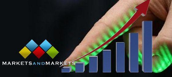 Chancen für neue Marktteilnehmer im Batter & Breader Premixes Market