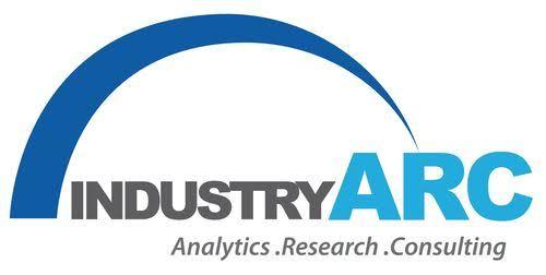 Steigende Nachfrage nach der industriellen Automatisierung treibt den Strapping Machine Markt an