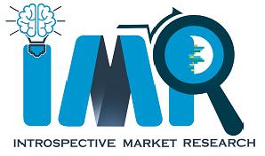 Umfassende Studie zum Tyrosinmarkt 2020 mit führenden Anbietern wie Ningxia Tairui, Eli Lilly, Lukang Shelile Pharmaceutical