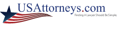 Wird ein Gericht in Hollywood, FL, während des Scheidungsverfahrens einen Kinderschutzbeschluss erlassen?