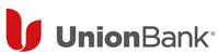 Greg Seibly zum Präsidenten der Union Bank und Leiter des Regional Banking ernannt