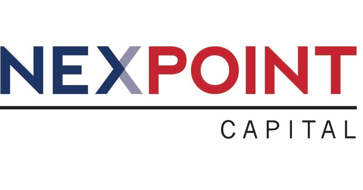 NexPoint Real Estate Finance, Inc. gibt Preisgestaltung für Börsengang bekannt
