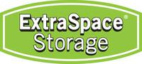 Extra Space Storage Inc. gibt Datum der Ergebnisfreigabe und Telefonkonferenz bekannt, um die Ergebnisse des 4. Quartals und des Jahres 2019 zu diskutieren