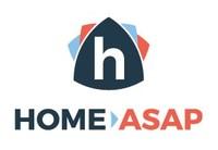 200 Multiple Listing Services Genehmigen den IDX-Service von Home ASAP LLC