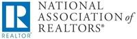Auf dem Forum zur Erschwinglichkeit von Wohnraum untersucht NAR die Lücke zwischen Eigenheimbesitz und Rasse