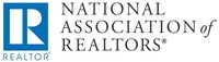 Realtor®-Führungskräfte treffen sich mit Minister Carson, um den neuen Aktionsplan für faires Wohnen zu verabschieden