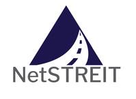 NetSTREIT gibt Schließung von 233 Millionen US-Dollar Privatangebot für Stammaktien bekannt