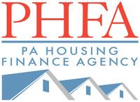 Der Geschäftsführer der PHFA gibt seinen Rücktritt bekannt