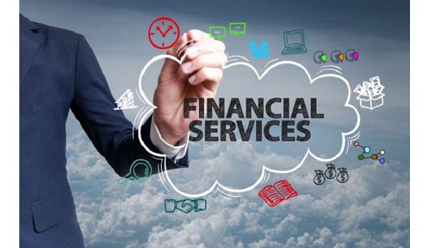 Private und Public Cloud im Finanzdienstleistungsmarkt Global Market 2020 Nach Den Wichtigsten Akteuren, Technologie, Produktionskapazität, Ex-Factory-Preis, Umsatz- und Marktanteilsprognose Ausblick 2026