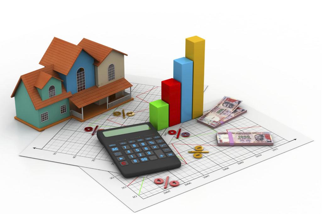 Immobilien - Immobilien Software Markt Global Market 2020 Von Top Key Playern, Technologie, Produktionskapazität, Ab-Werk-Preis, Umsatz und Marktanteil Prognose Ausblick 2026